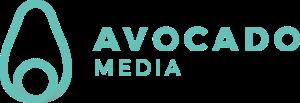 Avocado Media